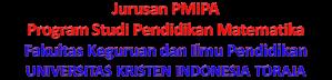 jurusan-pmipa