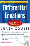 Differential Equation Crash Course
